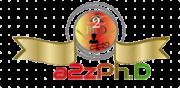 A2Z PHD